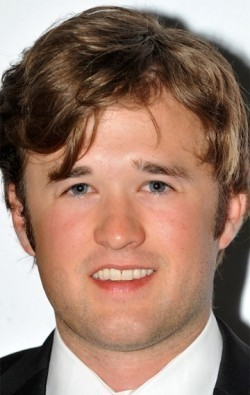 Full Haley Joel Osment filmography who acted in the movie The Sound of «A.I.».