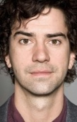Full Hamish Linklater filmography who acted in the movie 42.