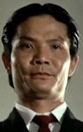 Full Hark-On Fung filmography who acted in the movie Tie han rou qing.
