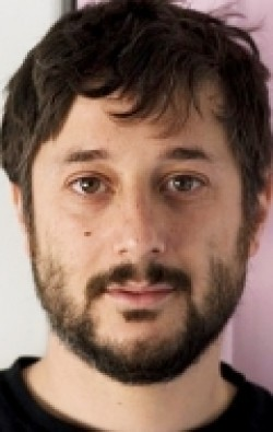 Full Harmony Korine filmography who acted in the movie Manglehorn.