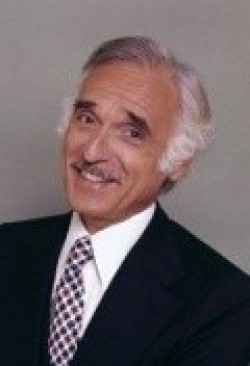 Full Harold Gould filmography who acted in the movie The Dream Chasers.