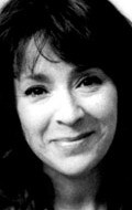Full Harriet Thorpe filmography who acted in the movie Life Is Sweet.