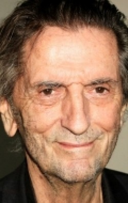 Full Harry Dean Stanton filmography who acted in the movie Straight Time.