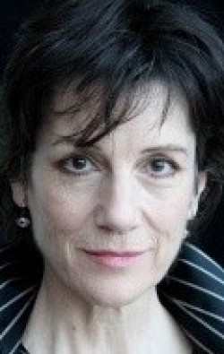 Full Harriet Walter filmography who acted in the movie Keep the Aspidistra Flying.