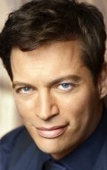 Full Harry Connick Jr. filmography who acted in the movie Dolphin Tale.