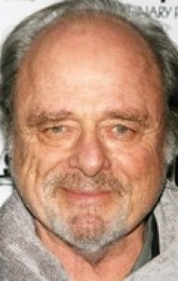 Full Harris Yulin filmography who acted in the movie Training Day.