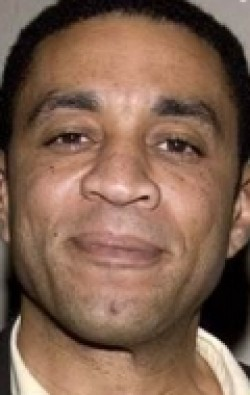 Full Harry J. Lennix filmography who acted in the movie Stomp the Yard.