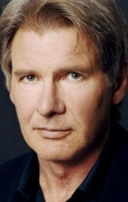 Full Harrison Ford filmography who acted in the movie 42.
