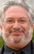 Full Harvey Fierstein filmography who acted in the movie Death to Smoochy.