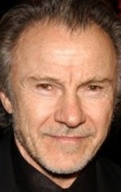 Full Harvey Keitel filmography who acted in the movie Cop Land.