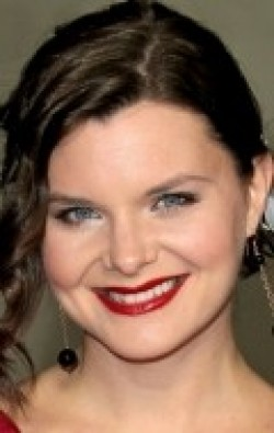 Full Heather Tom filmography who acted in the movie Little Dead Rotting Hood.