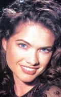 Full Heather Langenkamp filmography who acted in the movie A Nightmare on Elm Street.