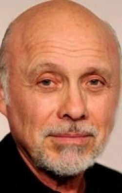 Full Hector Elizondo filmography who acted in the movie New Year's Eve.