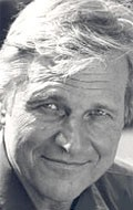 Full Heinz Weiss filmography who acted in the movie Strafbataillon 999.