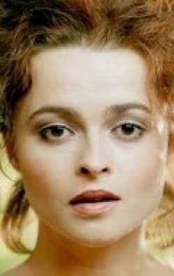 Full Helena Bonham Carter filmography who acted in the movie Keep the Aspidistra Flying.