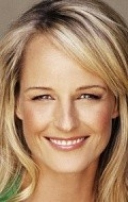 Full Helen Hunt filmography who acted in the movie Ride.