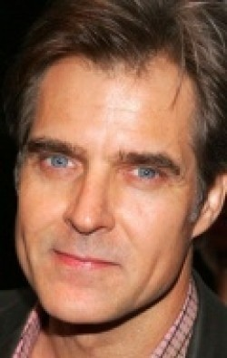 Full Henry Czerny filmography who acted in the movie Mission: Impossible.