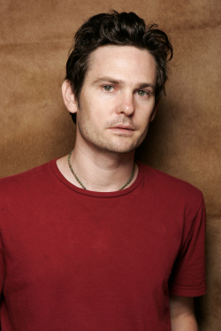 Full Henry Thomas filmography who acted in the movie Dead in the Water.