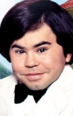 Full Herve Villechaize filmography who acted in the movie The Gang That Couldn't Shoot Straight.