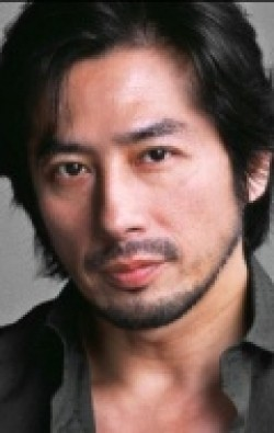 Full Hiroyuki Sanada filmography who acted in the movie Mr. Holmes.