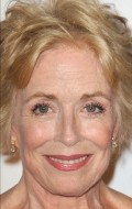 Full Holland Taylor filmography who acted in the movie Keeping the Faith.