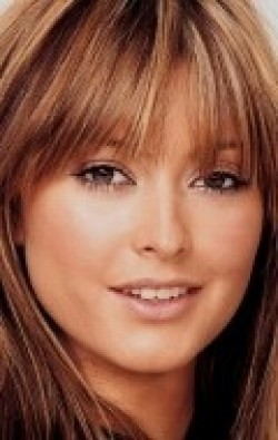 Full Holly Valance filmography who acted in the movie Taken.