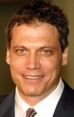 Full Holt McCallany filmography who acted in the movie Jack Reacher: Never Go Back.