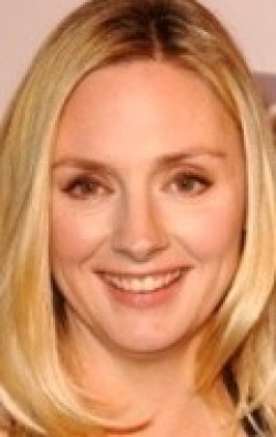 Full Hope Davis filmography who acted in the movie Mumford.