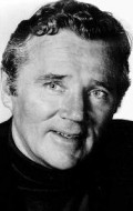 Full Howard Duff filmography who acted in the movie In Search of America.