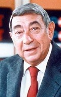 Full Howard Cosell filmography who acted in the movie Bananas.