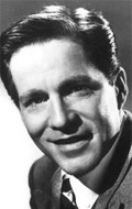 Full Hugh Marlowe filmography who acted in the movie Meet Me in St. Louis.