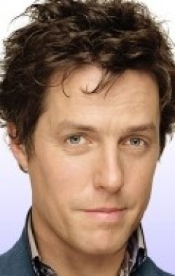 Full Hugh Grant filmography who acted in the movie Restoration.
