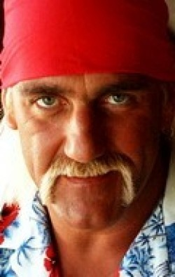 Full Hulk Hogan filmography who acted in the movie WWE Hall of Fame 2005.