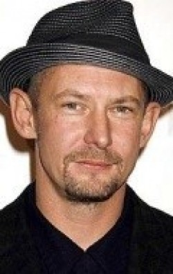 Full Ian Hart filmography who acted in the movie Enemy of the State.