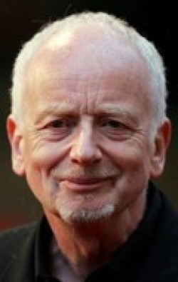 Full Ian McDiarmid filmography who acted in the movie Star Wars: Episode II - Attack of the Clones.
