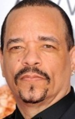 Full Ice-T filmography who acted in the movie Air Rage.