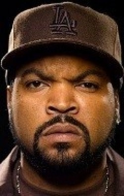 Full Ice Cube filmography who acted in the movie Torque.