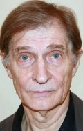 Full Igor Yasulovich filmography who acted in the movie Zudov, vyi uvolenyi!.