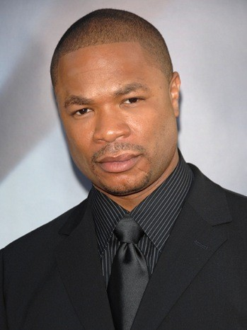 Full Ikszibit filmography who acted in the movie The Bad Lieutenant: Port of Call - New Orleans.