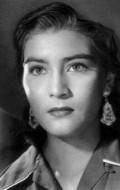 Full Irma Dorantes filmography who acted in the movie El sordo.