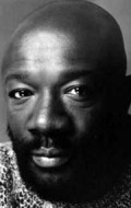 Full Isaac Hayes filmography who acted in the movie South Park: Bigger Longer & Uncut.
