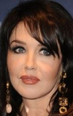 Full Isabelle Adjani filmography who acted in the movie Mammuth.