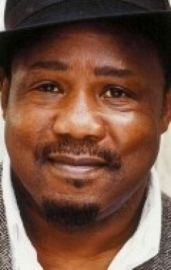 Full Isiah Whitlock Jr. filmography who acted in the movie Main Street.