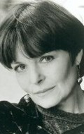 Full Isla Blair filmography who acted in the movie Valmont.