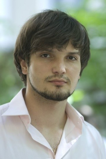 Full Ivan Porodnov filmography who acted in the movie 22 minutyi.