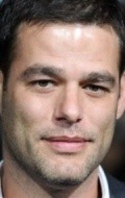 Full Ivan Sergei filmography who acted in the movie Mother, May I Sleep with Danger?.