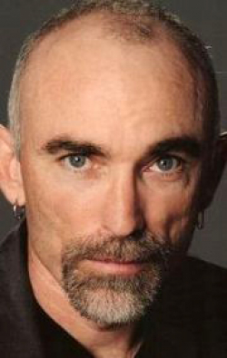 Full Jackie Earle Haley filmography who acted in the movie Dance of the Mirlitons.