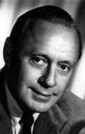 Full Jack Benny filmography who acted in the movie Imaginary Witness: Hollywood and the Holocaust.