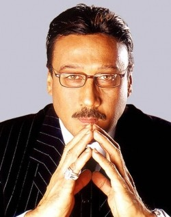 Full Jackie Shroff filmography who acted in the movie Rangeela.