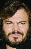 Full Jack Black filmography who acted in the movie St. Richard of Austin.
